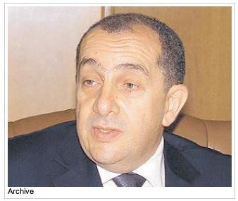 Annonces rencontre algerie avec telephone