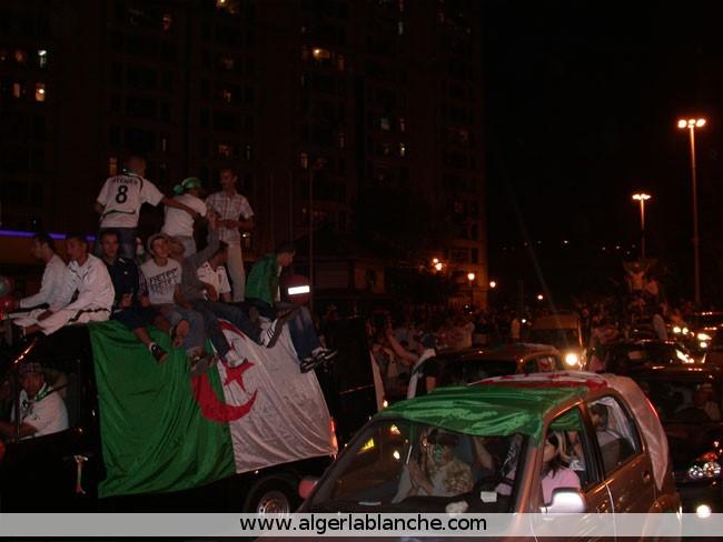 site rencontre algerie 100 gratuit Reims