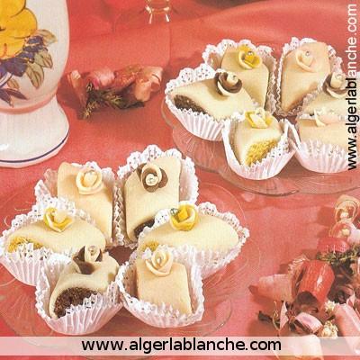 Kefta galerie photos - Salon de chat algerie ...