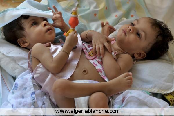 rencontre mariage algerie gratuit Anglet
