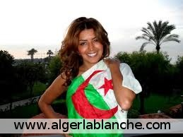 Affection rencontre algerie