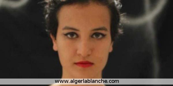 Chat rencontre algerie