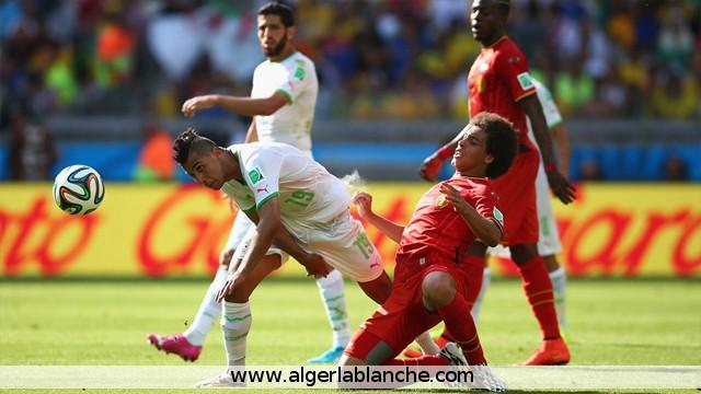Site de rencontre adolescent algerie