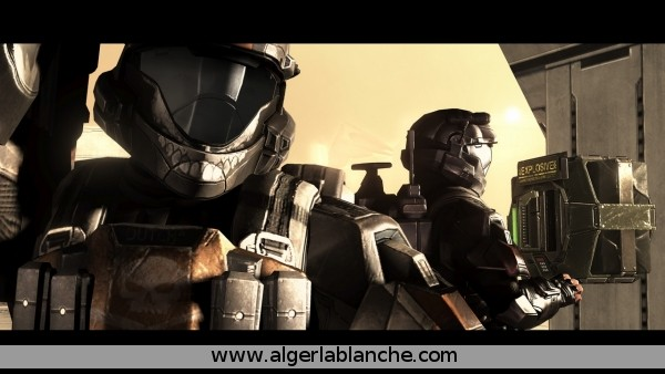 Zoul Art Gallery  - Page 2 Halo_ODST_7