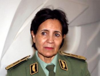 www femme algerie com