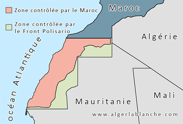 sahara_occidental_carte.jpg