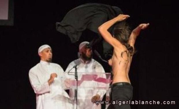 Cherche femme kabyle pour mariage en algerie