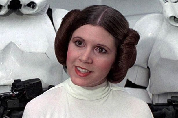 carrie-ficher_princess-leia_star-Wars.jpg