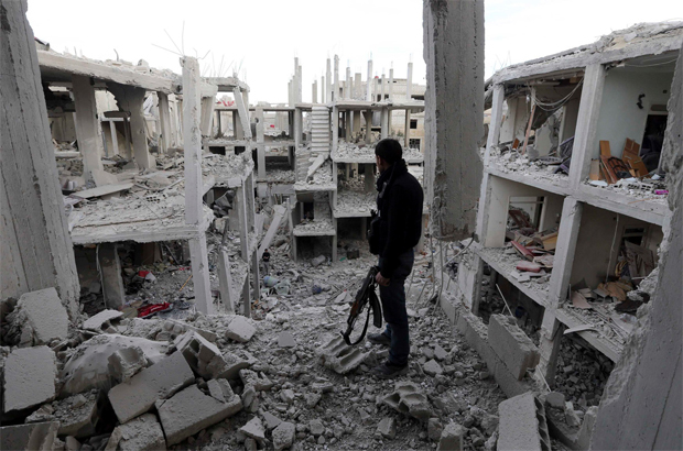 syria-destruction.jpg