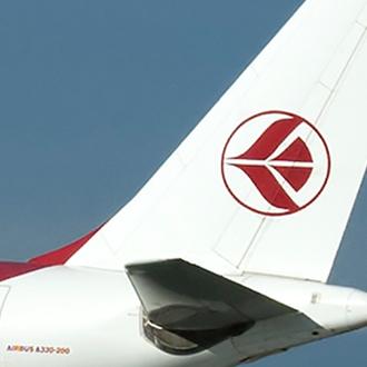 avion disparu algerie