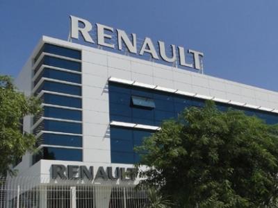 Première voiture algérienne sortira en novembre 2014 des chaînes de