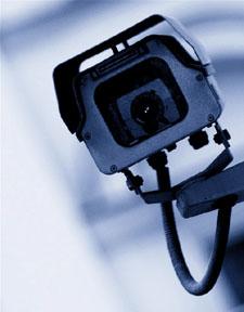 caméra de surveillance le petit juriste